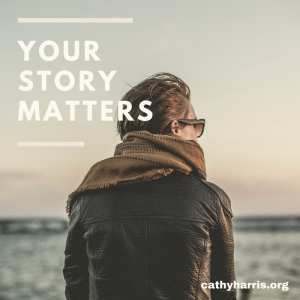 your-storymatters